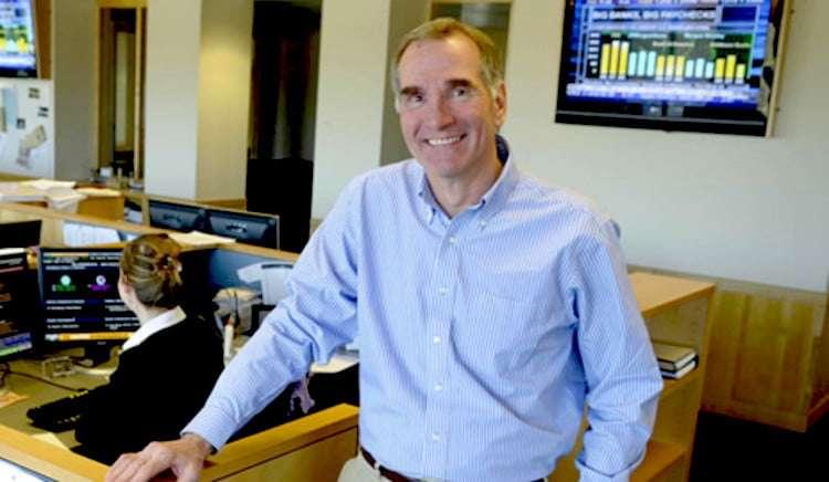 The Best Investment Portfolio | David Swensen Portfolio