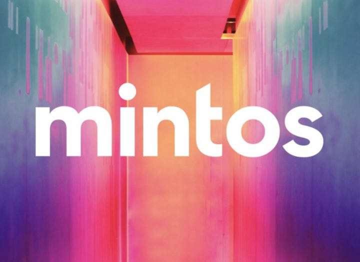 MINTOS | P2P Lending