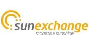 Sun Exchange | Impact Investing