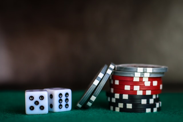 Are you Investing, speculating or gambling?