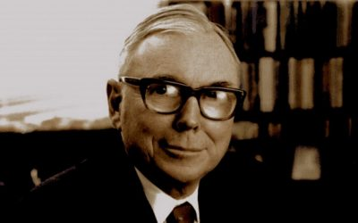 Academic Economics: Strengths and Weaknesses, by Charlie Munger