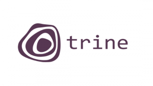 Trine_logo_sweat your assets