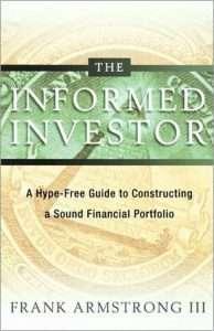 Informed-Investor-Book