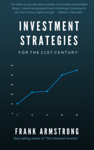 investment-strategies-for-the 21 century ARMSTRONG