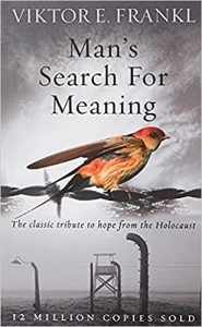 Viktor E. Frankl_Man_search for meaning_book_Sweat Your Assets